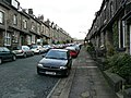 Rose Avenue, Horsforth - geograph.org.uk - 310040.jpg