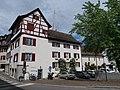 Roseneck Stein am Rhein P1030611.jpg