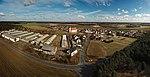 Rosenthal Aerial Panorama.jpg