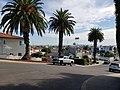 Roseville view - 2.jpg