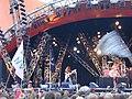 Roskilde Festival 2000-Day 3- DSCN1782 (4688215037).jpg