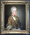 Roslin - Mme Adelaide (with frame).jpg