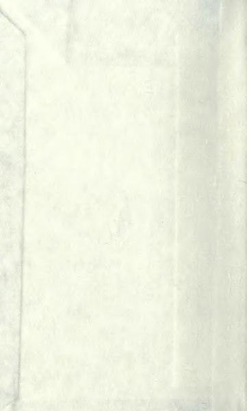 File:Rosny aîné - La Mort de la Terre - Contes, Plon, 1912.djvu