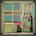 Ross hyperSPARC RT625A die.JPG