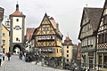 Rothenburg-ob-der-Tauber, calles 08.jpg