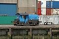Rotterdam Locomotor 342 (18354717151).jpg
