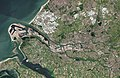 Rotterdam by Sentinel-2.jpg
