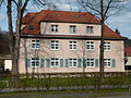 Rottwerndorfer Straße 63 Pirna.JPG
