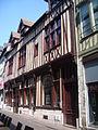 Rouen, 36-38 rue du vieux-palais.jpg