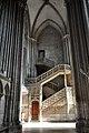 Rouen (38564232836).jpg