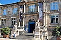 Rouen (38588264962).jpg