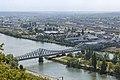 Rouen France Viaduc-d-Eauplet-01.jpg
