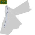 Route 35-HKJ-map.png