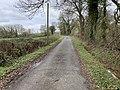 Route Savy St Jean Veyle 2.jpg