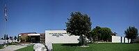Rowland education district.jpg