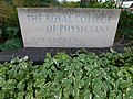 Royal College of Physicians, London 18.jpg