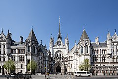 Royal Courts of Justice 2019.jpg