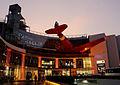Royal Garden Plaza Pattaya.jpg