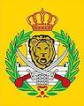 Royal Guard Insignia.jpg