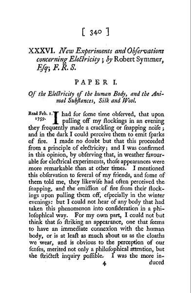 File:Royal Society Phil Trans Vol LI 340 393.pdf