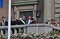 Royal Wedding Stockholm 2010-Lejonbacken-044.jpg