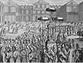 Royal missive carriage, Paris, 1686-09-01.jpg
