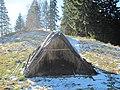 Ružomberok, Slovakia - panoramio (3).jpg