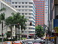 Rua Cândido Lopes Curitiba (2).JPG