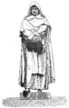 Rubagotti Giordano Bruno 0001.png