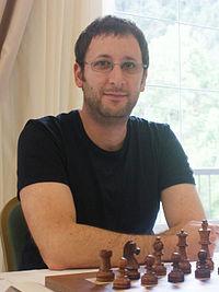 Ruben Felgaer 2013.jpg
