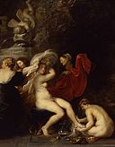 Rubens Bath of Diana.jpg