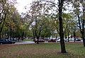 Rudnik nad Sanem - park (03).jpg