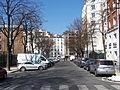 Rue Ernest-Lefébure.JPG
