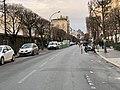 Rue Fontenay Vincennes 3.jpg
