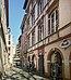 Rue Paul-Vidal (Toulouse).jpg
