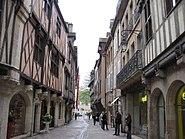 Rue Verrerie 005