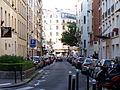 Rue de Valence.JPG