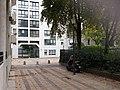 Rue de la Croix-Moreau.Paris.France.20201017 150354.jpg