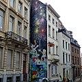 Rue du Chêne, Bruxelles7 rue du Chêne, Brussels - panoramio.jpg