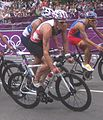 Ruedi Wild 2012 Olympics.JPG