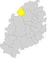 Rugendorf im Landkreis Kulmbach.png
