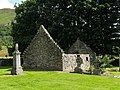 Ruined Chapel, Wester Dundurn - geograph.org.uk - 502394.jpg
