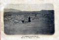 Ruines de l'église du Centre.png