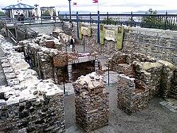 Ruins at Quebec.jpg
