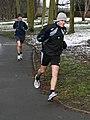 Runners (2354395616).jpg