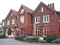 Runwell Village - geograph.org.uk - 110686.jpg