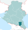Rus-Tsets.png
