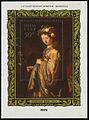 Rus Stamp-Rembrandt Flora-1973.jpg