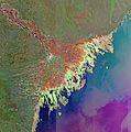Russia's Volga Delta and the Caspian Sea.jpg