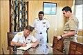 Russian Navy Ship Admiral Vladimirsky visits Mumbai, 2018 (1).jpg